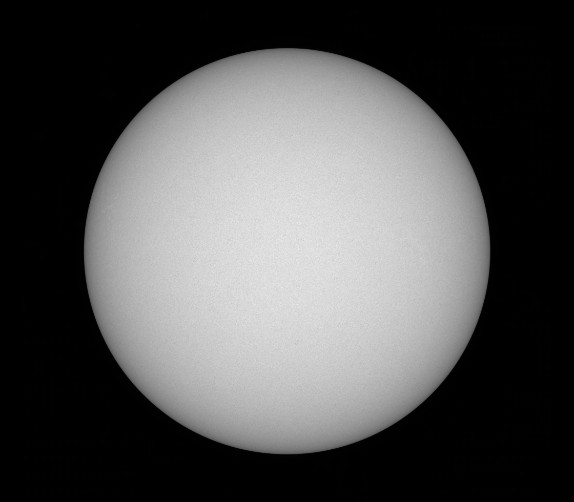 Solar Dynamics Observatory 2018-07-17T07:28:59Z