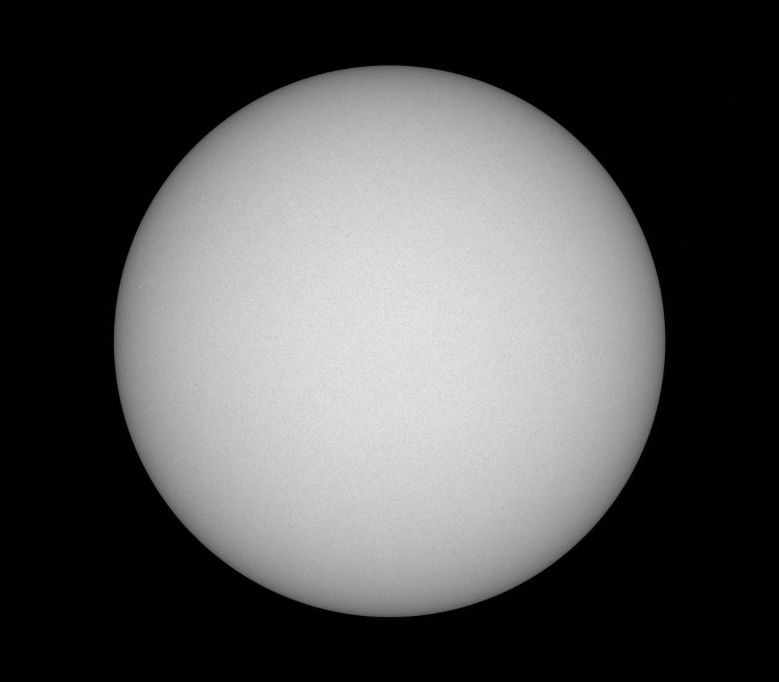 Solar Dynamics Observatory 2018-07-17T07:29:22Z