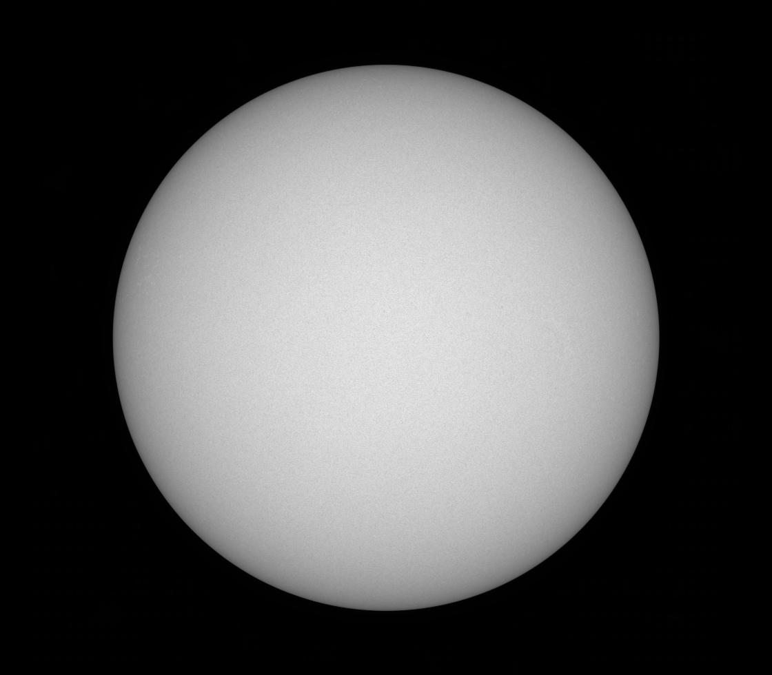 Solar Dynamics Observatory 2018-07-17T07:30:31Z