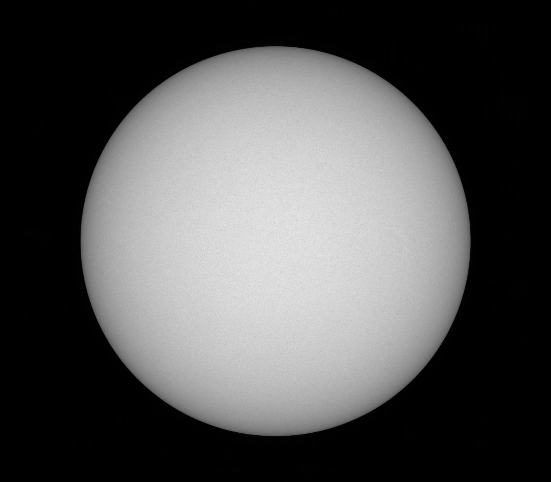 Solar Dynamics Observatory 2018-07-17T07:31:17Z
