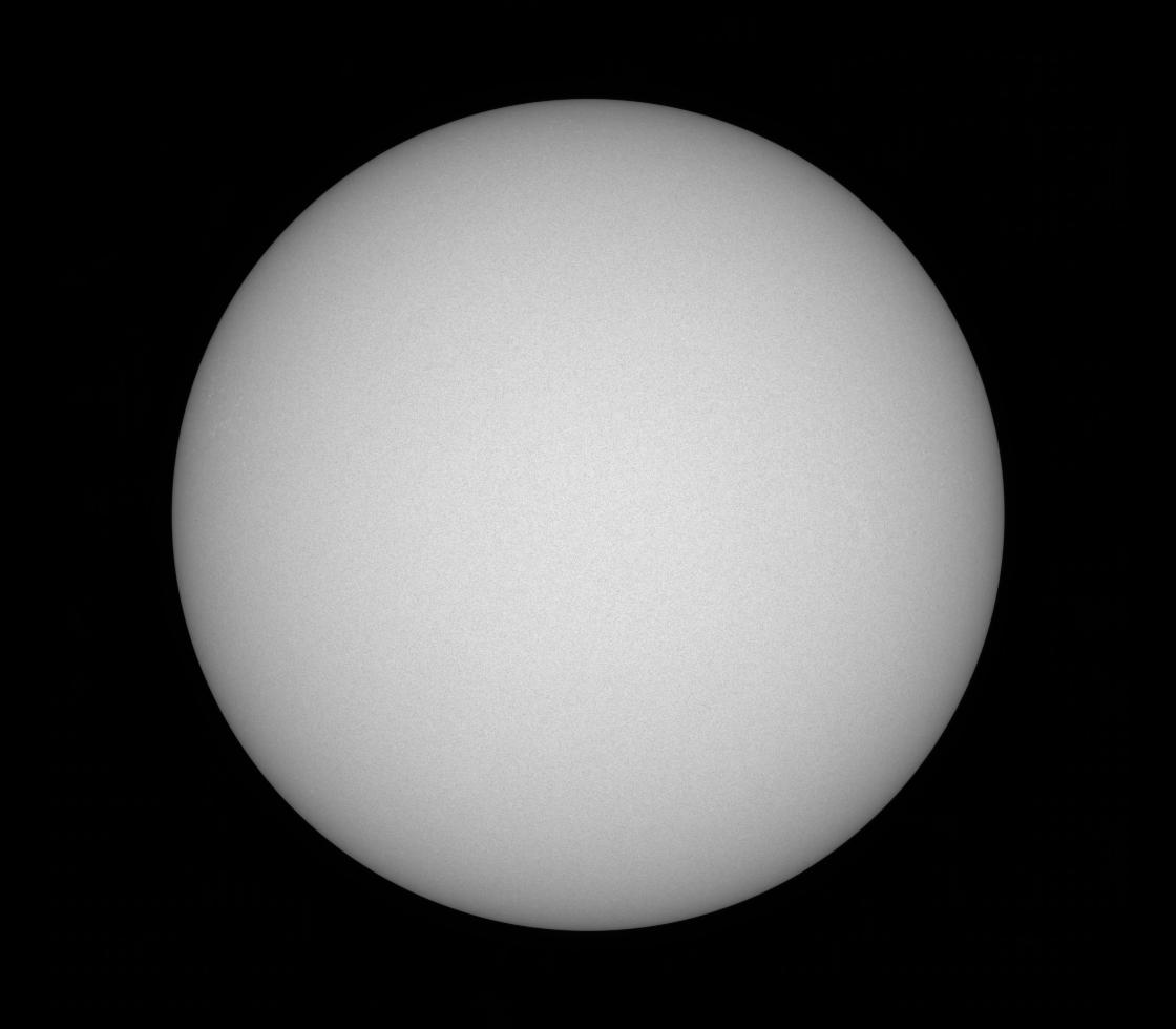 Solar Dynamics Observatory 2018-07-17T07:32:23Z