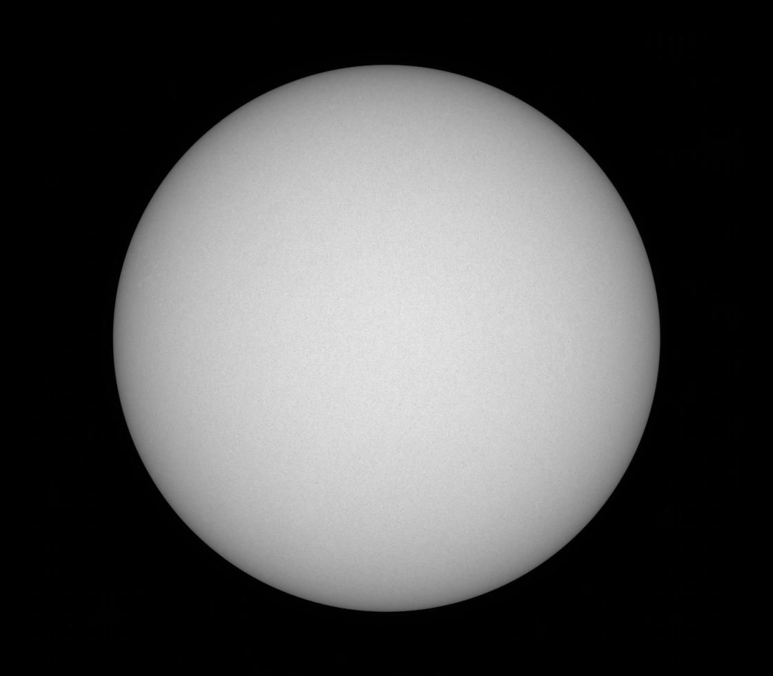 Solar Dynamics Observatory 2018-07-17T07:32:44Z