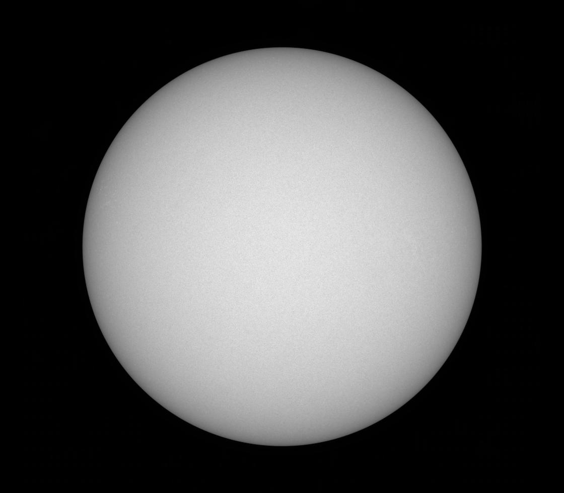 Solar Dynamics Observatory 2018-07-17T07:35:16Z