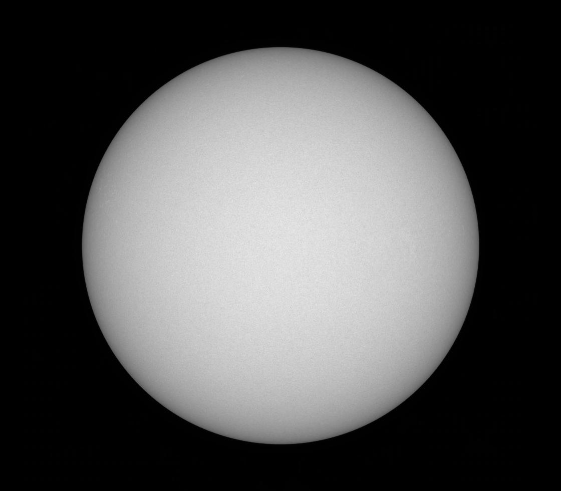 Solar Dynamics Observatory 2018-07-17T07:36:39Z