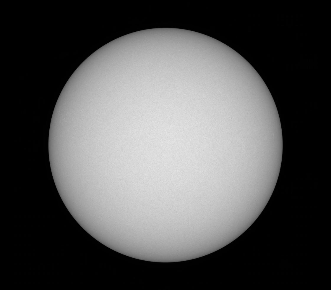 Solar Dynamics Observatory 2018-07-17T07:38:23Z