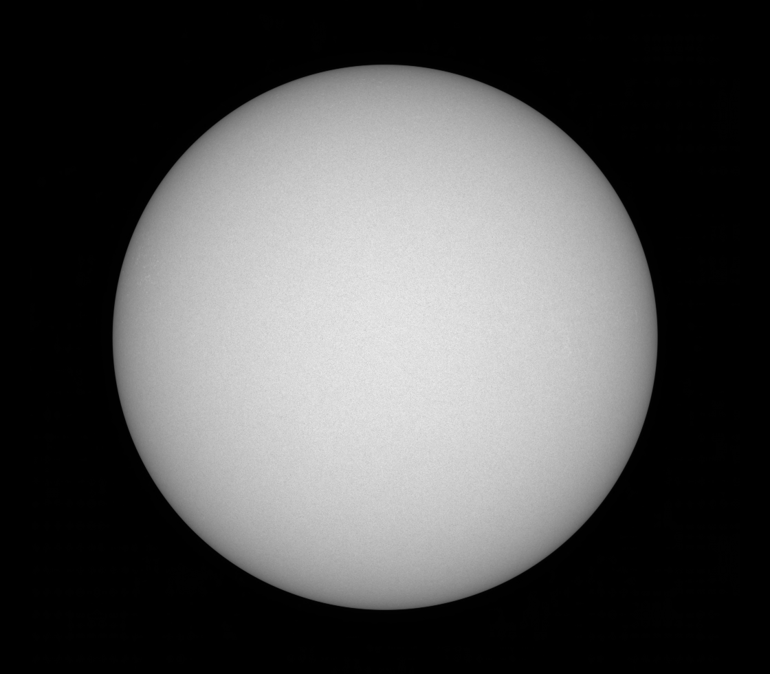 Solar Dynamics Observatory 2018-07-17T07:39:28Z