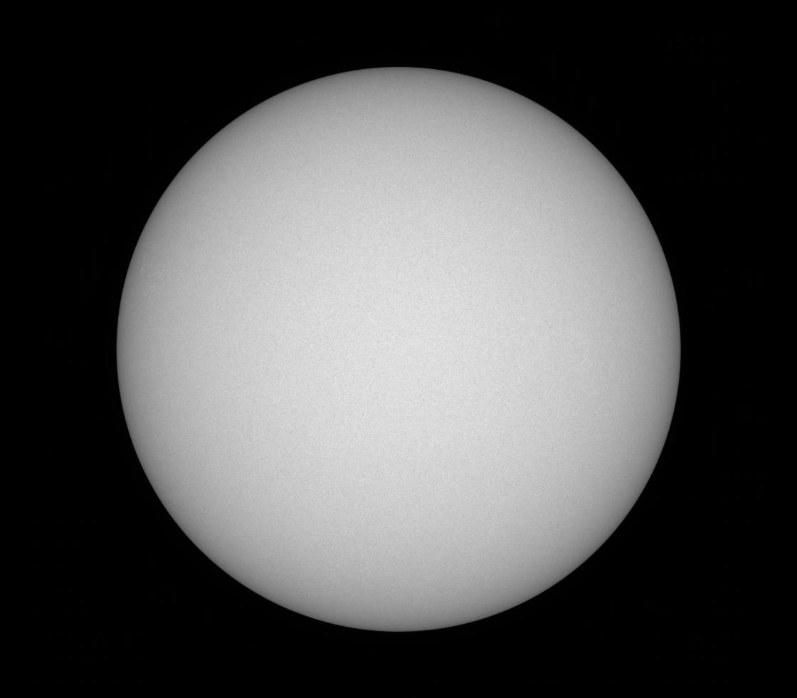 Solar Dynamics Observatory 2018-07-17T07:40:31Z
