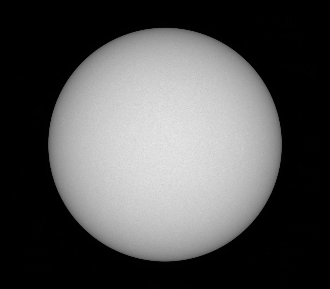 Solar Dynamics Observatory 2018-07-17T07:41:14Z