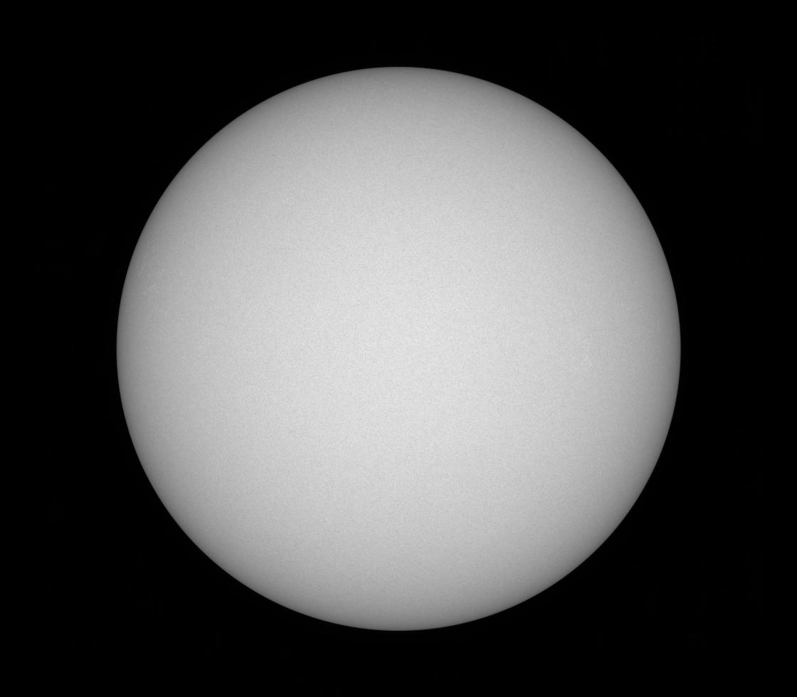 Solar Dynamics Observatory 2018-07-17T07:41:38Z