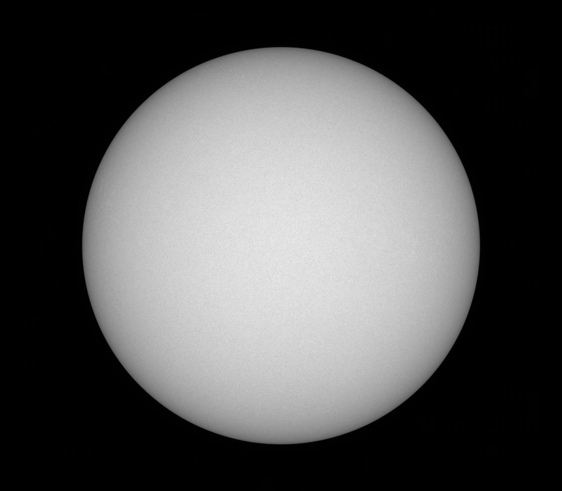 Solar Dynamics Observatory 2018-07-17T07:42:45Z