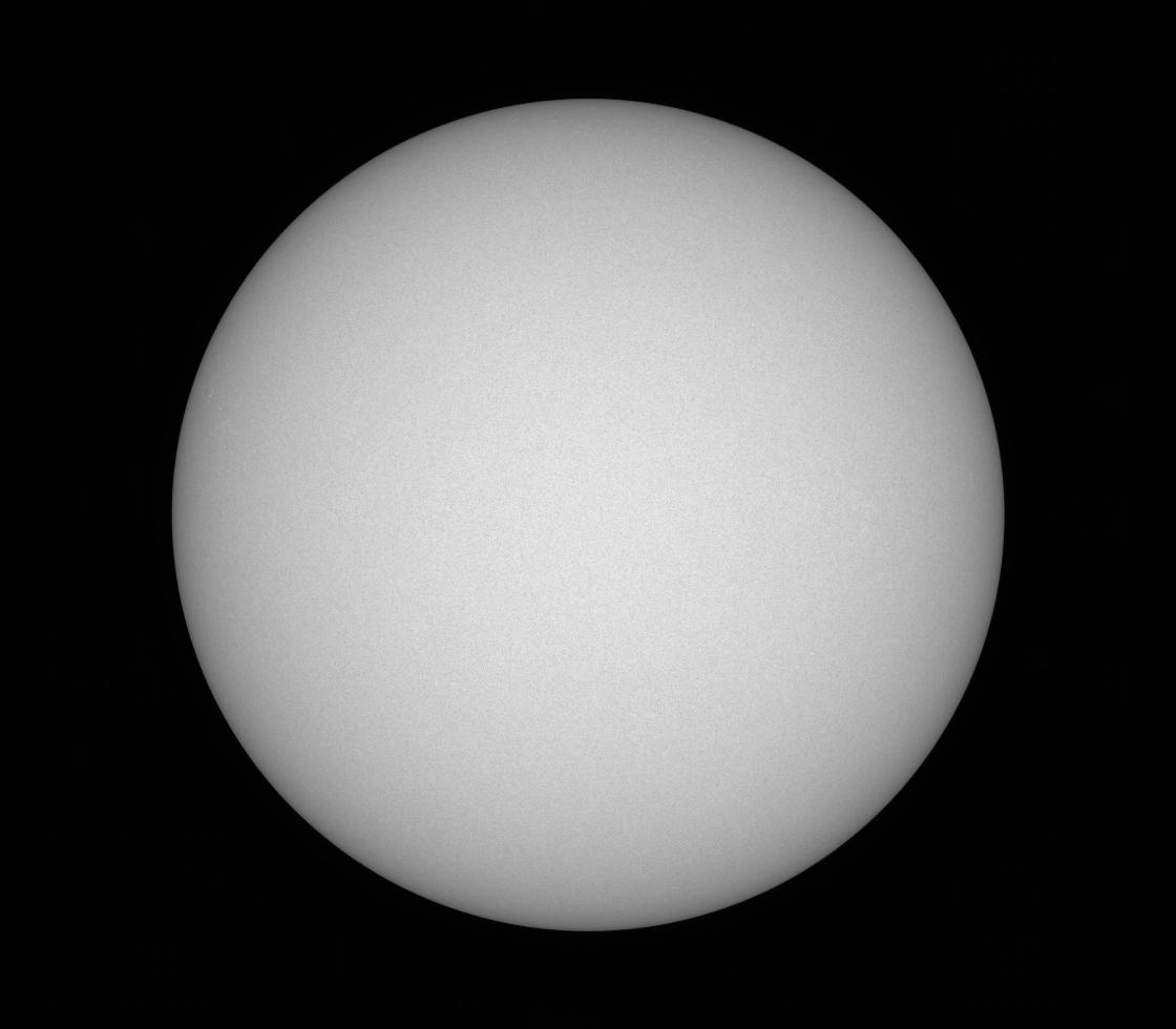 Solar Dynamics Observatory 2018-07-17T07:43:34Z