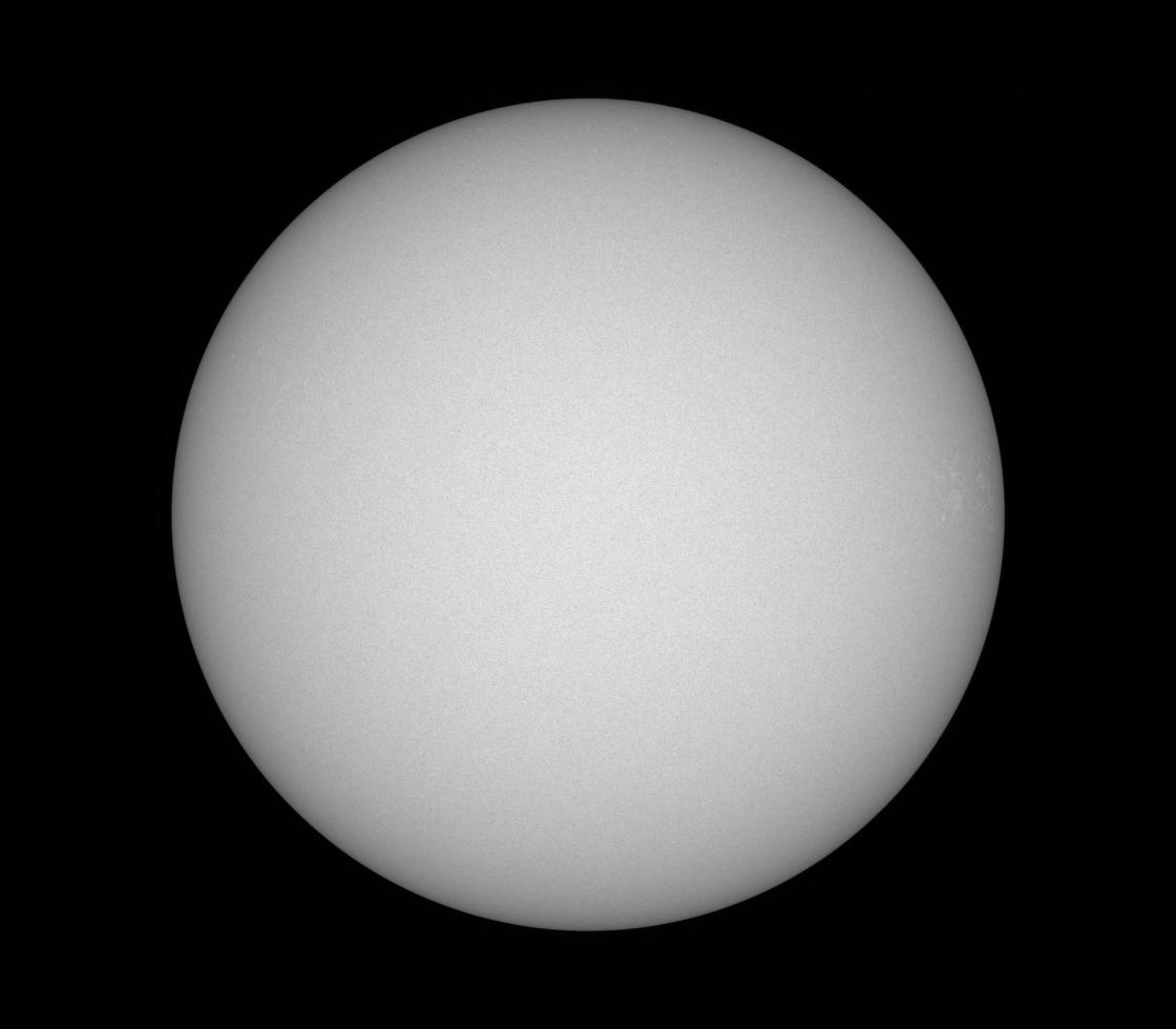 Solar Dynamics Observatory 2018-07-19T18:43:11Z