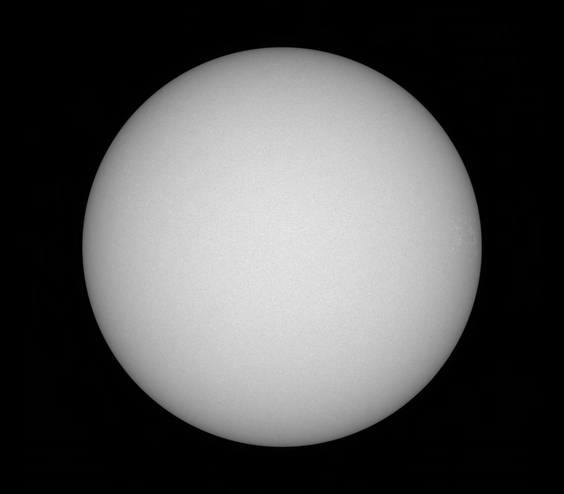 Solar Dynamics Observatory 2018-07-19T18:49:58Z