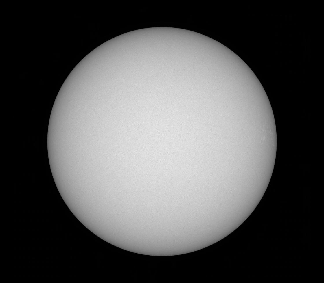 Solar Dynamics Observatory 2018-07-19T19:16:23Z