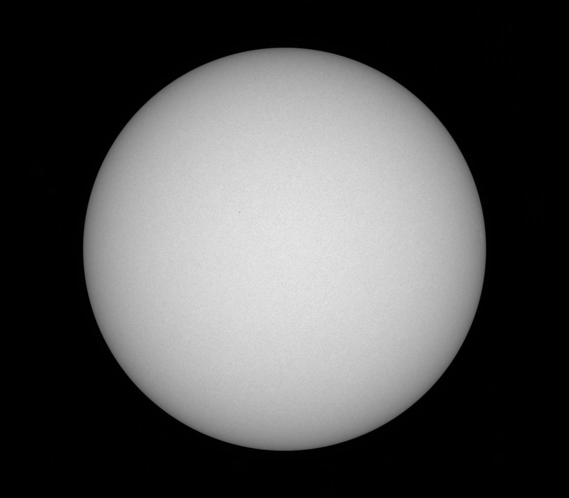 Solar Dynamics Observatory 2018-07-21T00:08:09Z