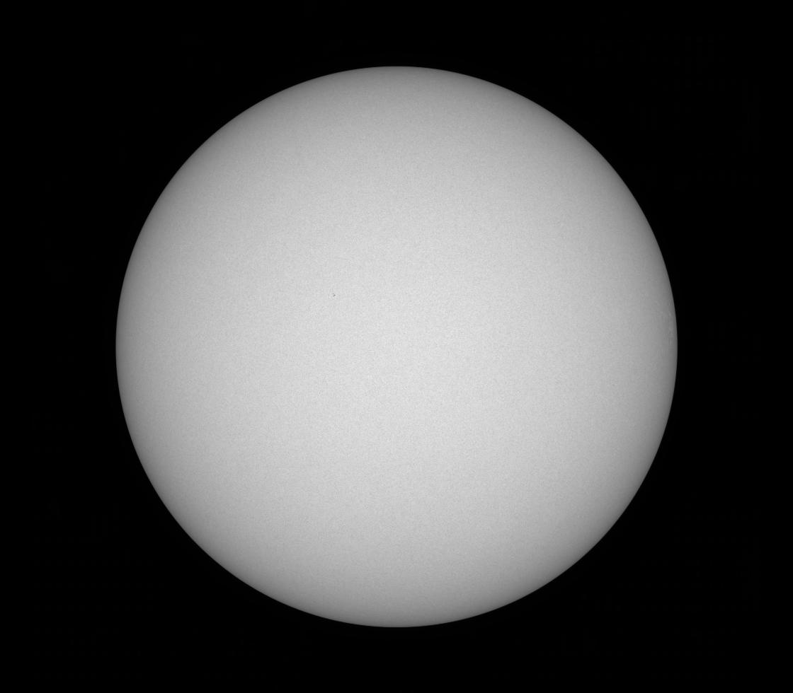 Solar Dynamics Observatory 2018-07-21T00:12:35Z