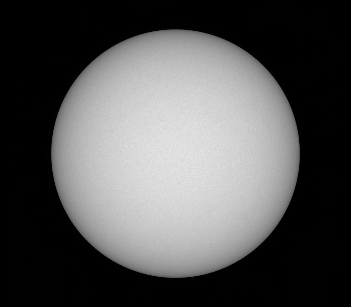 Solar Dynamics Observatory 2018-07-21T00:16:07Z
