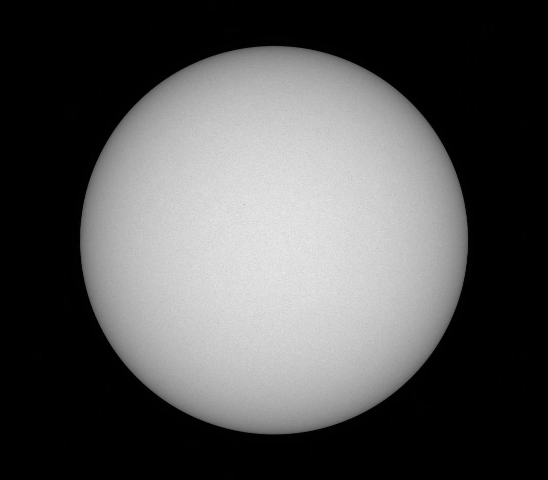 Solar Dynamics Observatory 2018-07-21T07:12:36Z