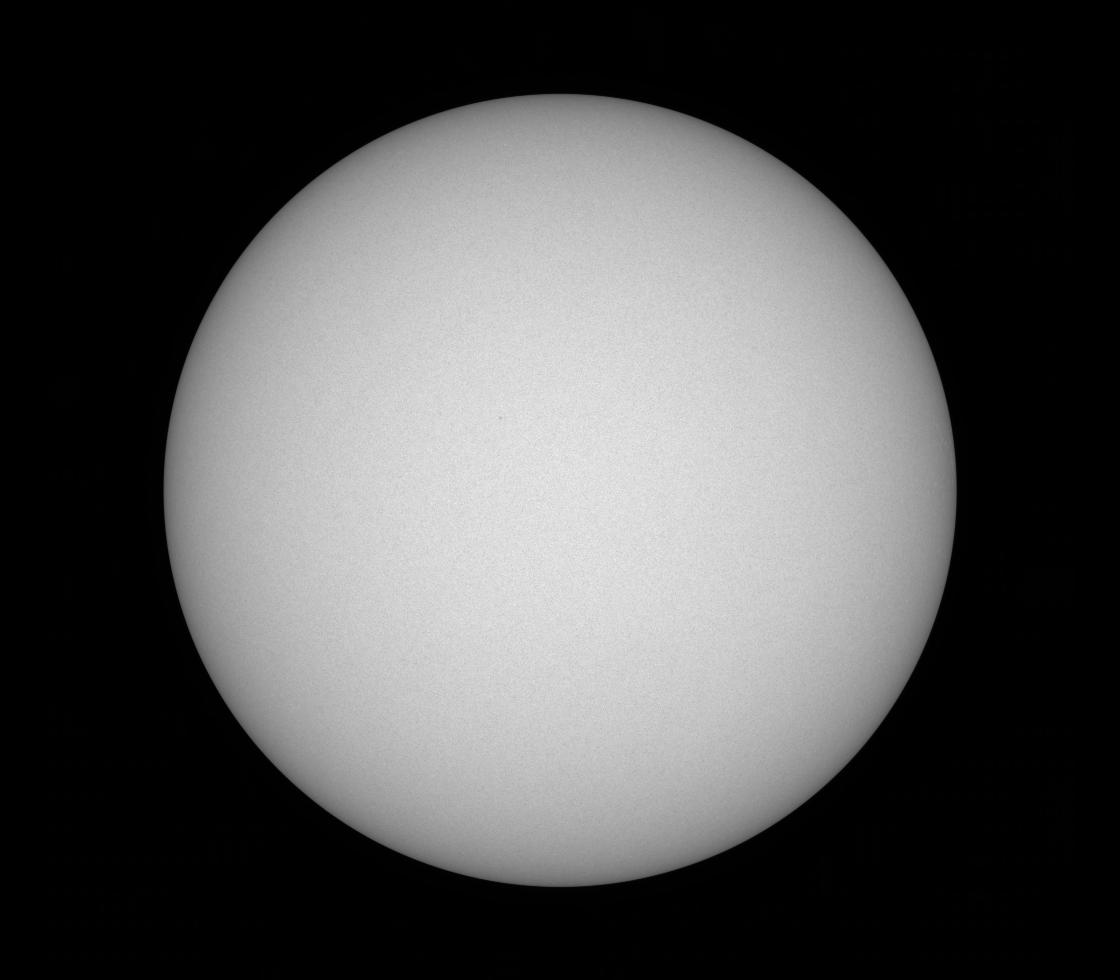 Solar Dynamics Observatory 2018-07-21T07:24:10Z