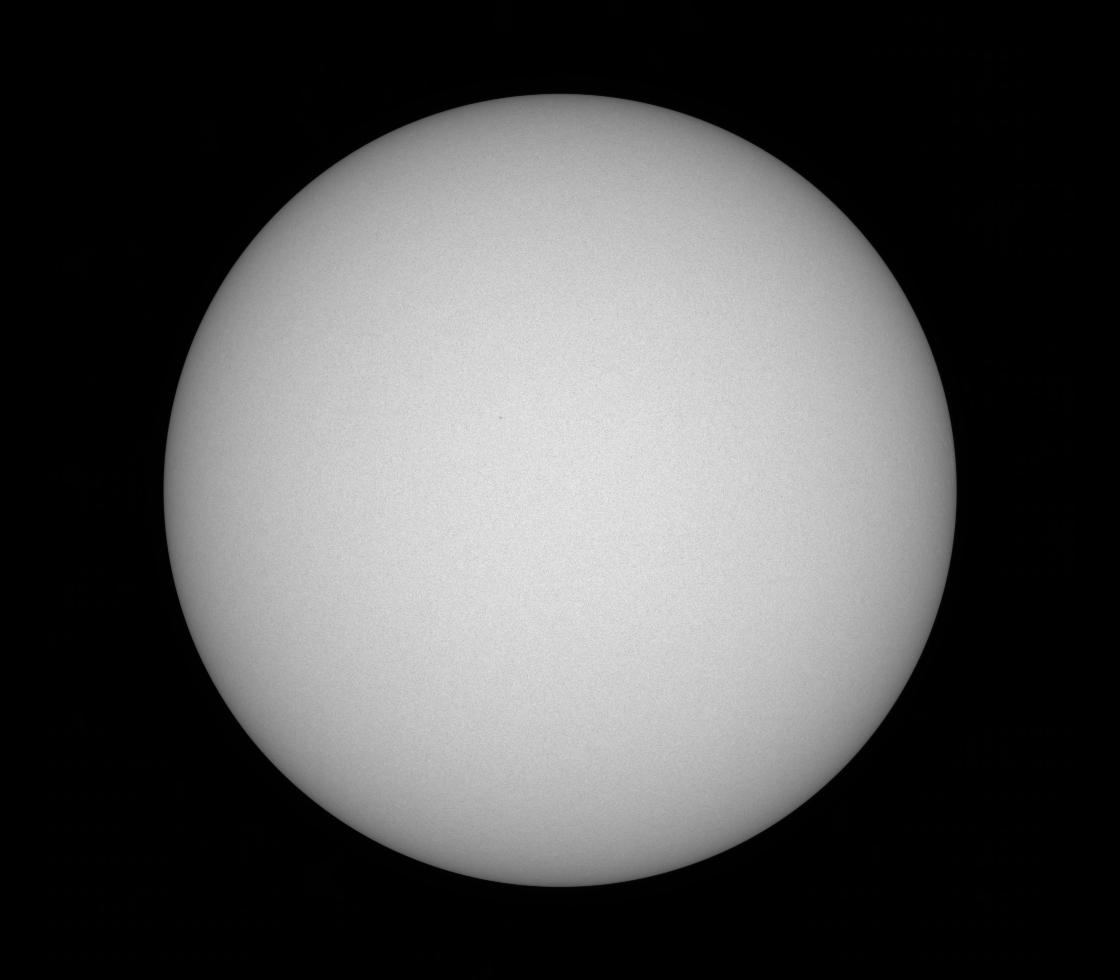 Solar Dynamics Observatory 2018-07-21T07:27:28Z