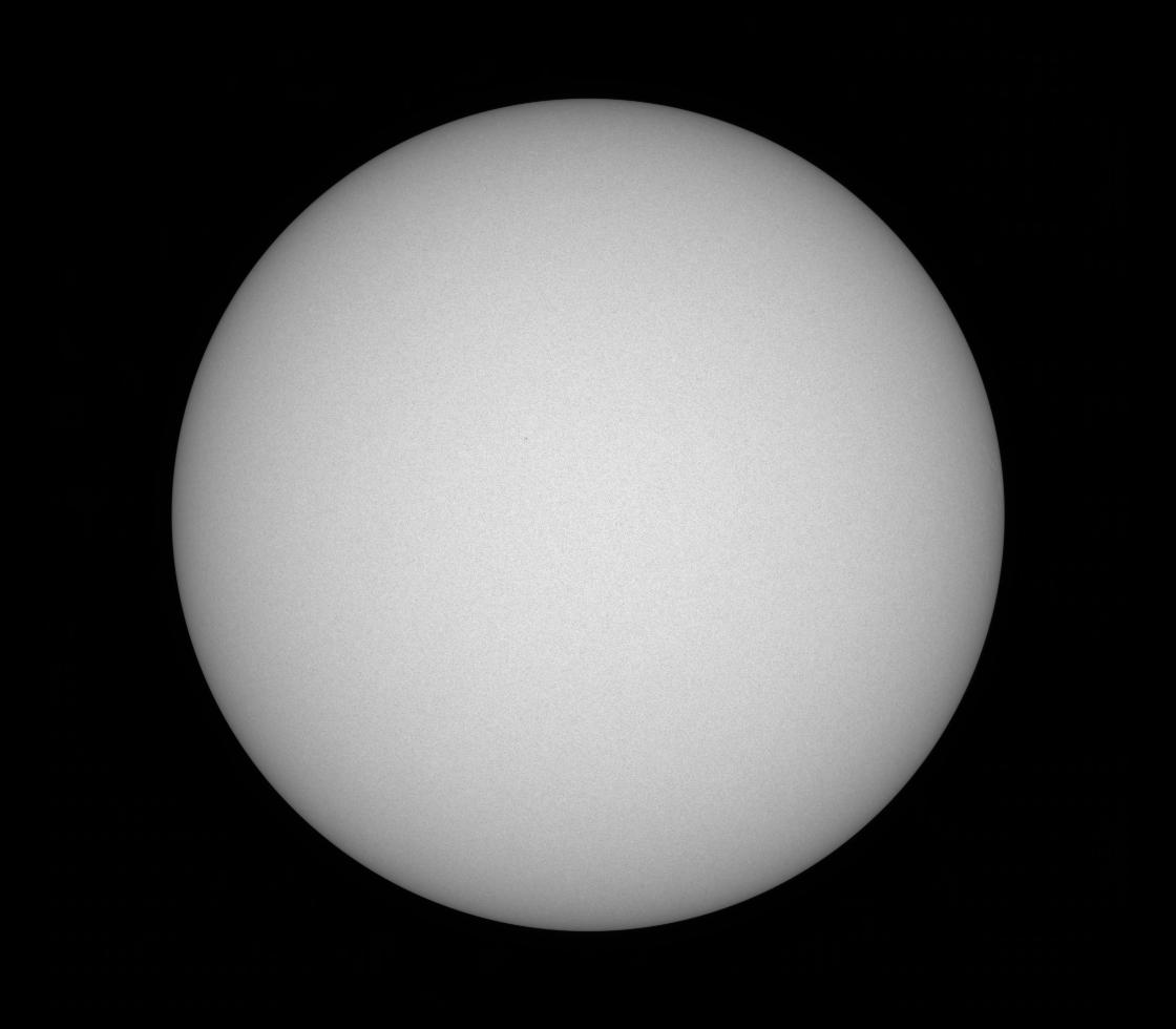 Solar Dynamics Observatory 2018-07-21T07:32:31Z