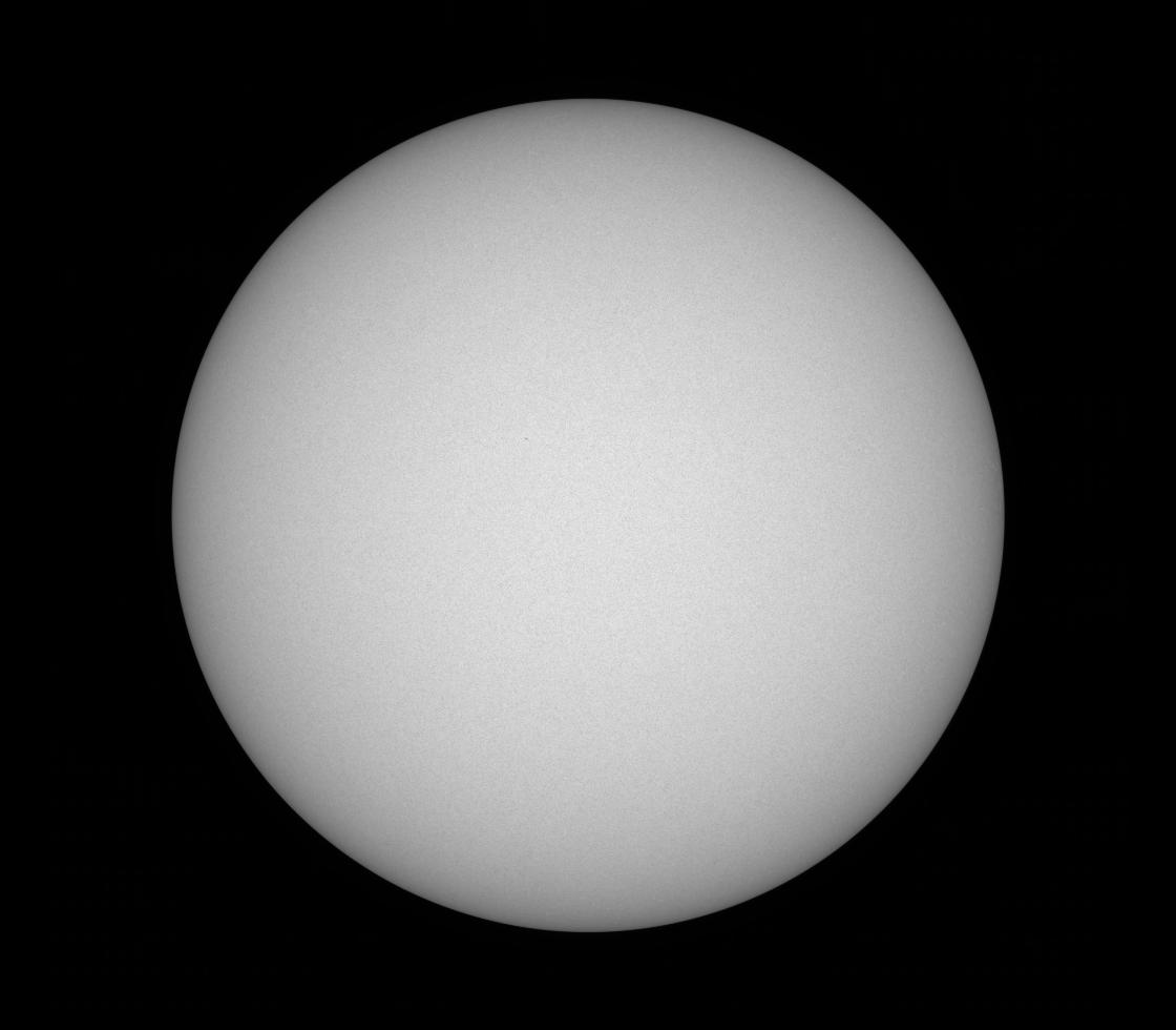 Solar Dynamics Observatory 2018-07-21T07:36:45Z