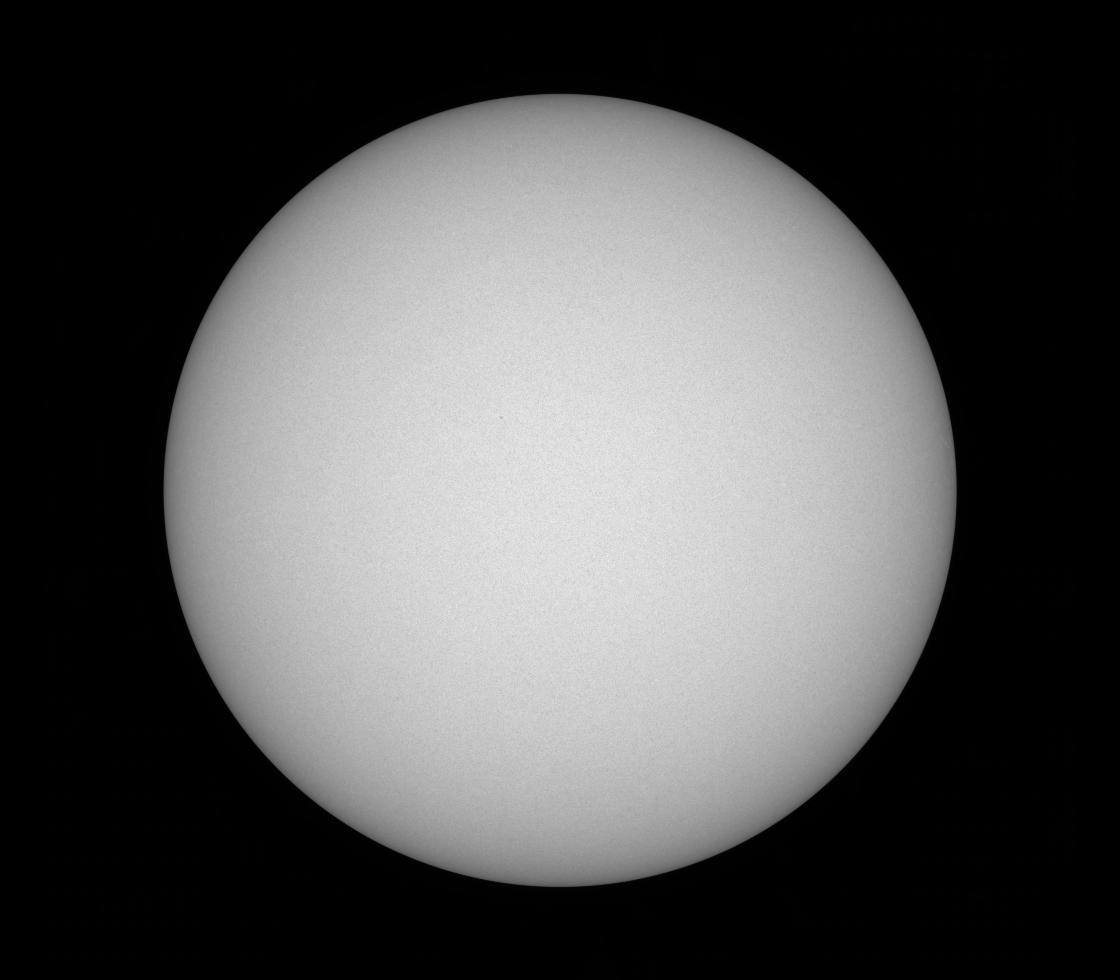 Solar Dynamics Observatory 2018-07-21T07:38:09Z