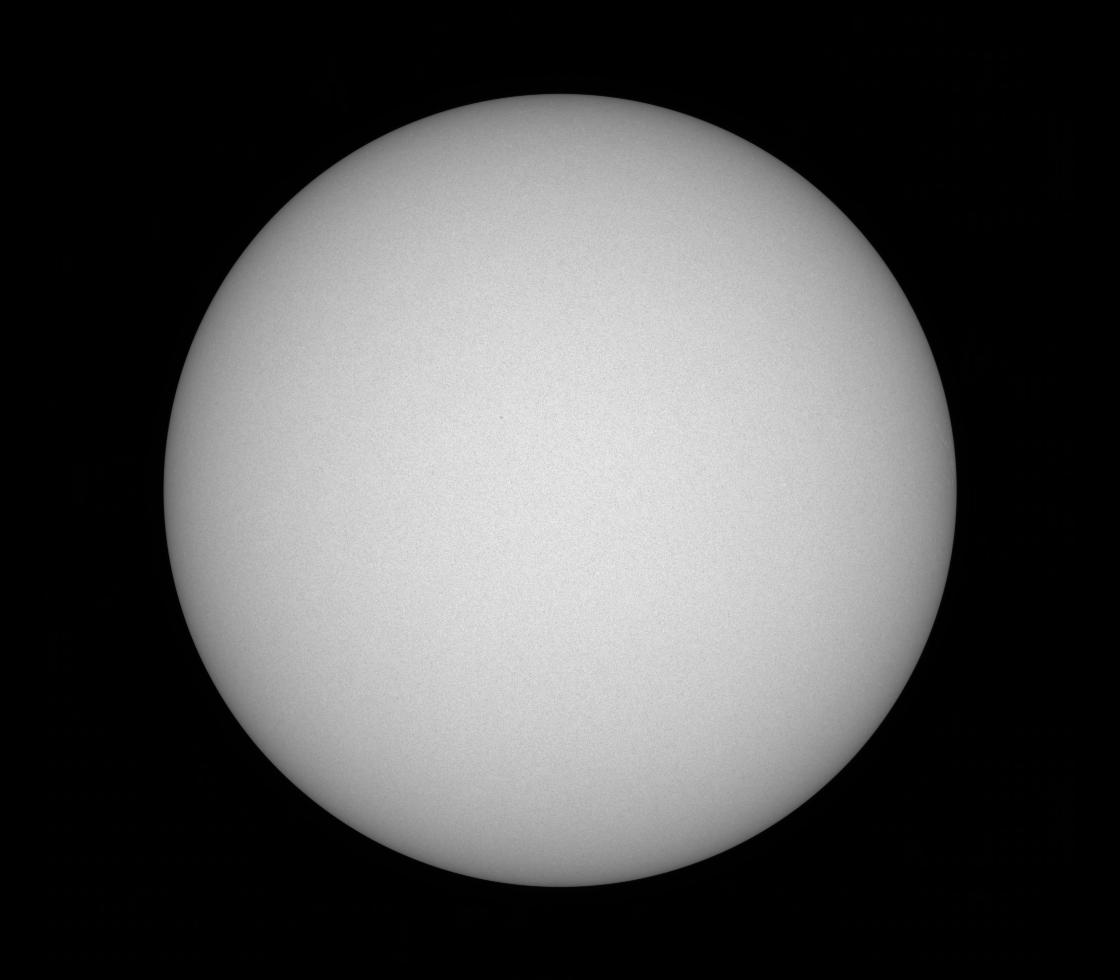 Solar Dynamics Observatory 2018-07-21T07:38:53Z