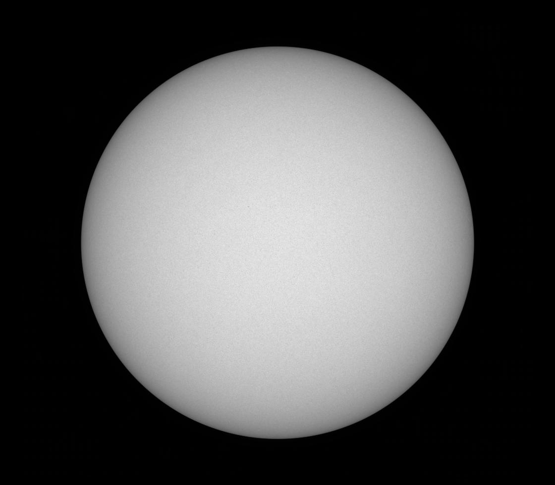 Solar Dynamics Observatory 2018-07-21T07:39:36Z