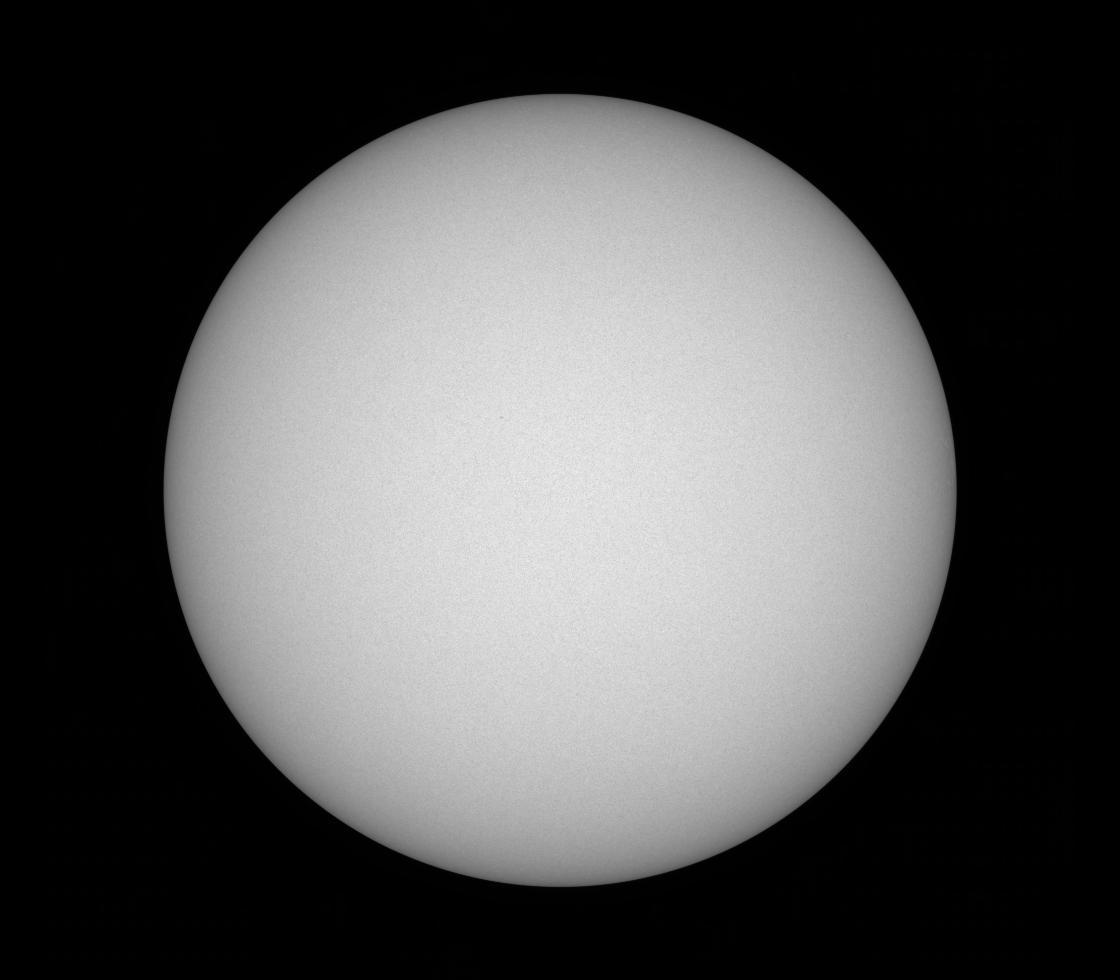 Solar Dynamics Observatory 2018-07-21T07:41:22Z