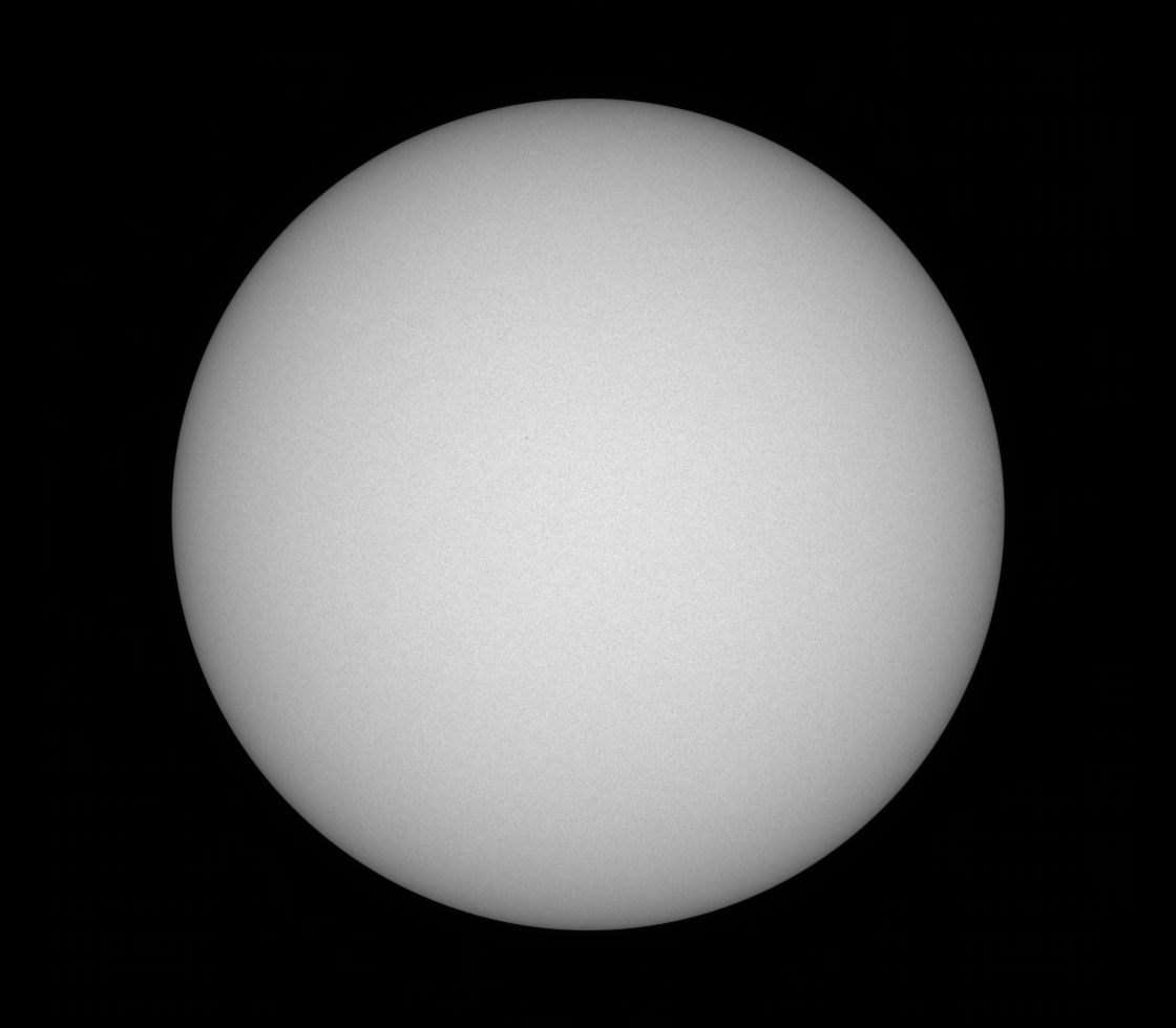 Solar Dynamics Observatory 2018-07-21T07:42:31Z