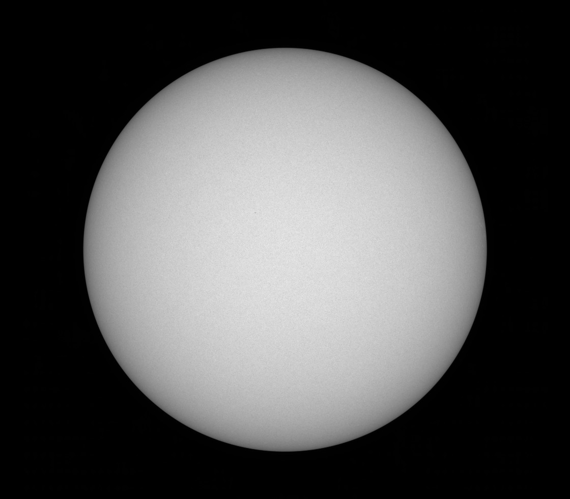 Solar Dynamics Observatory 2018-07-21T07:43:36Z