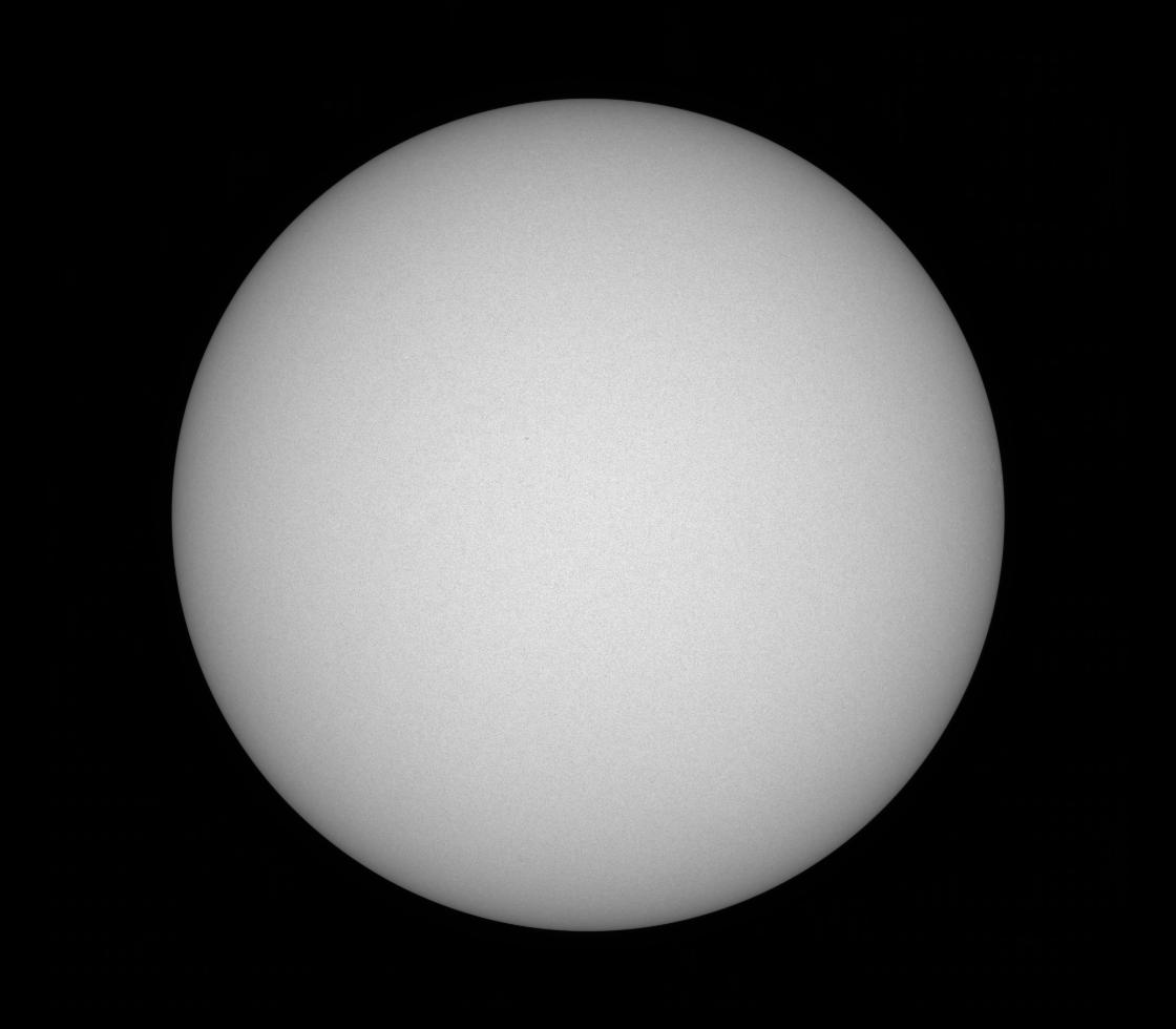 Solar Dynamics Observatory 2018-07-21T07:45:02Z