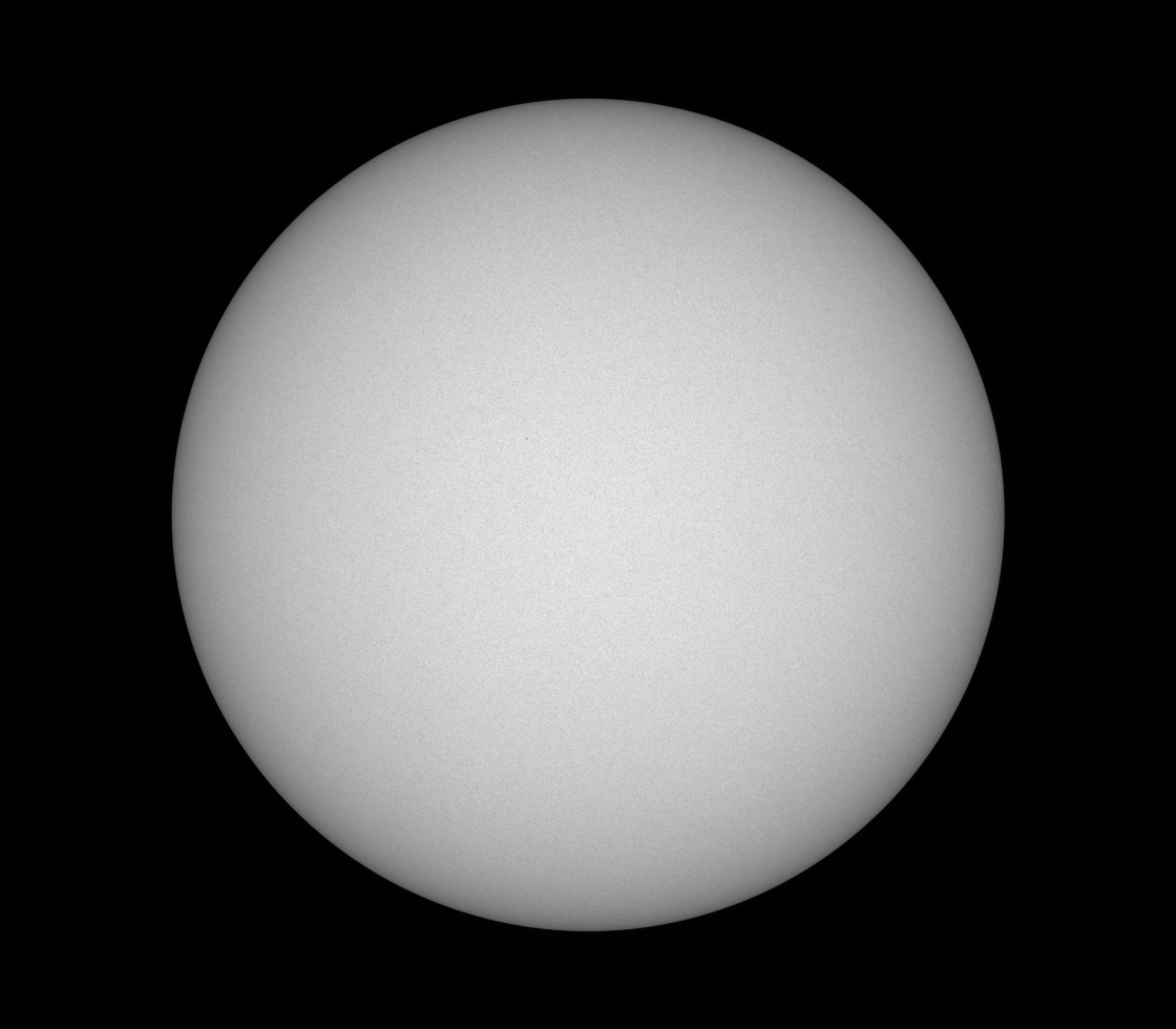 Solar Dynamics Observatory 2018-07-21T07:45:45Z