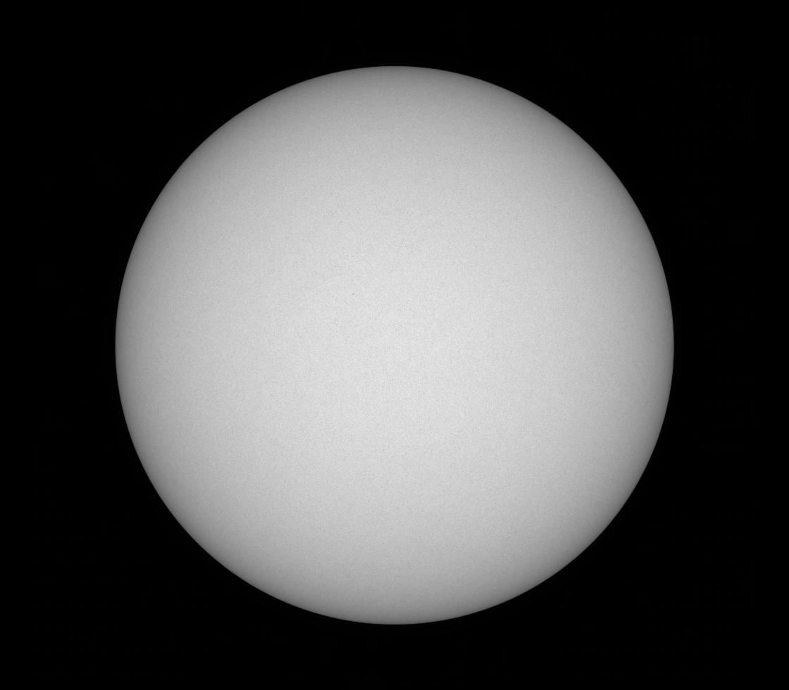 Solar Dynamics Observatory 2018-07-21T07:46:07Z
