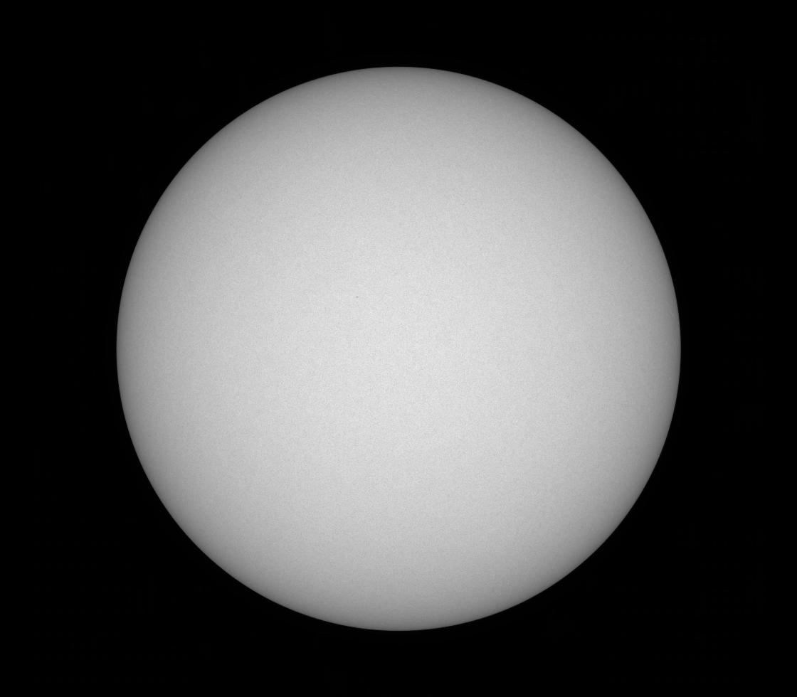 Solar Dynamics Observatory 2018-07-21T07:46:49Z
