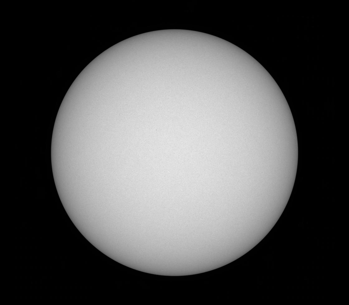Solar Dynamics Observatory 2018-07-21T07:50:11Z