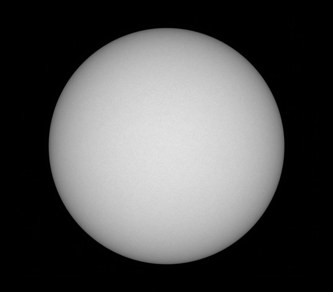 Solar Dynamics Observatory 2018-07-21T07:51:17Z