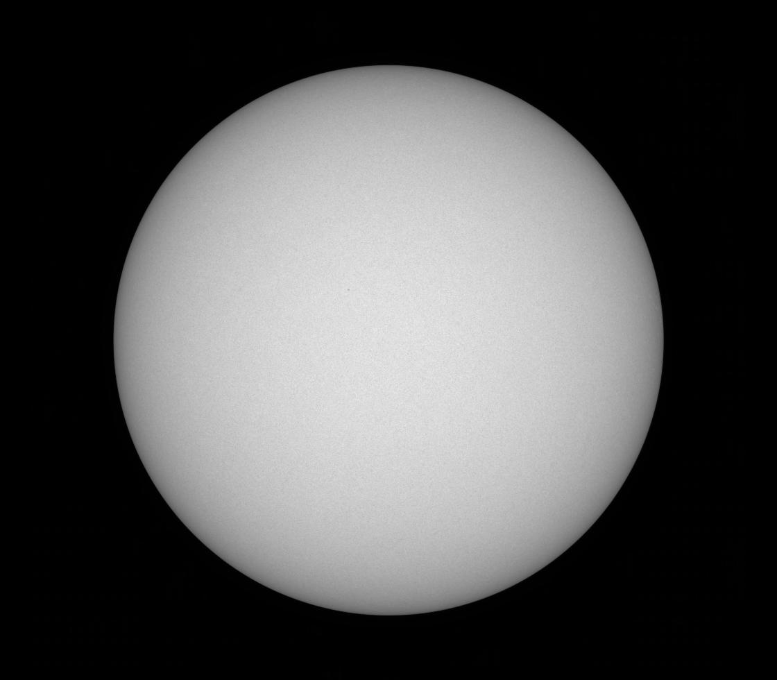 Solar Dynamics Observatory 2018-07-21T07:53:29Z