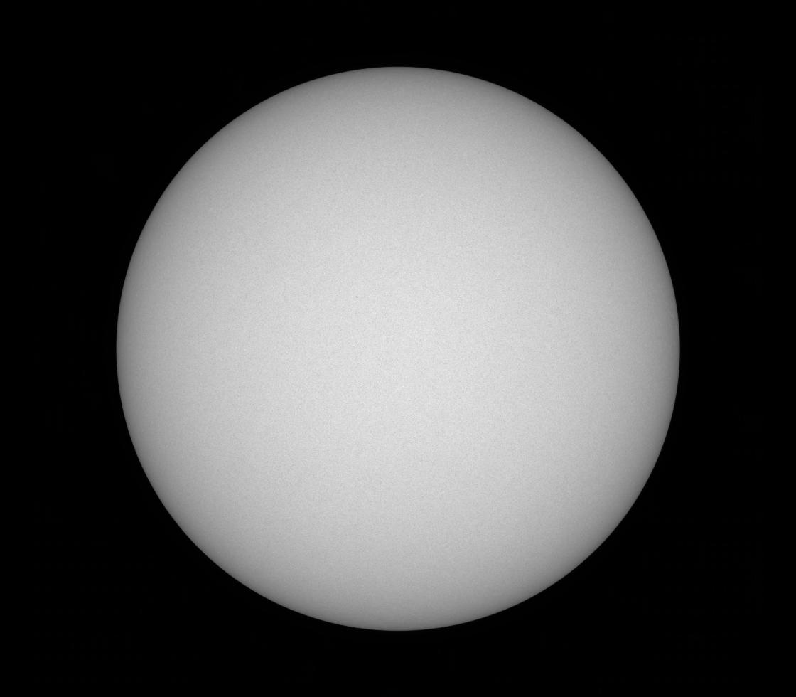 Solar Dynamics Observatory 2018-07-21T07:53:52Z