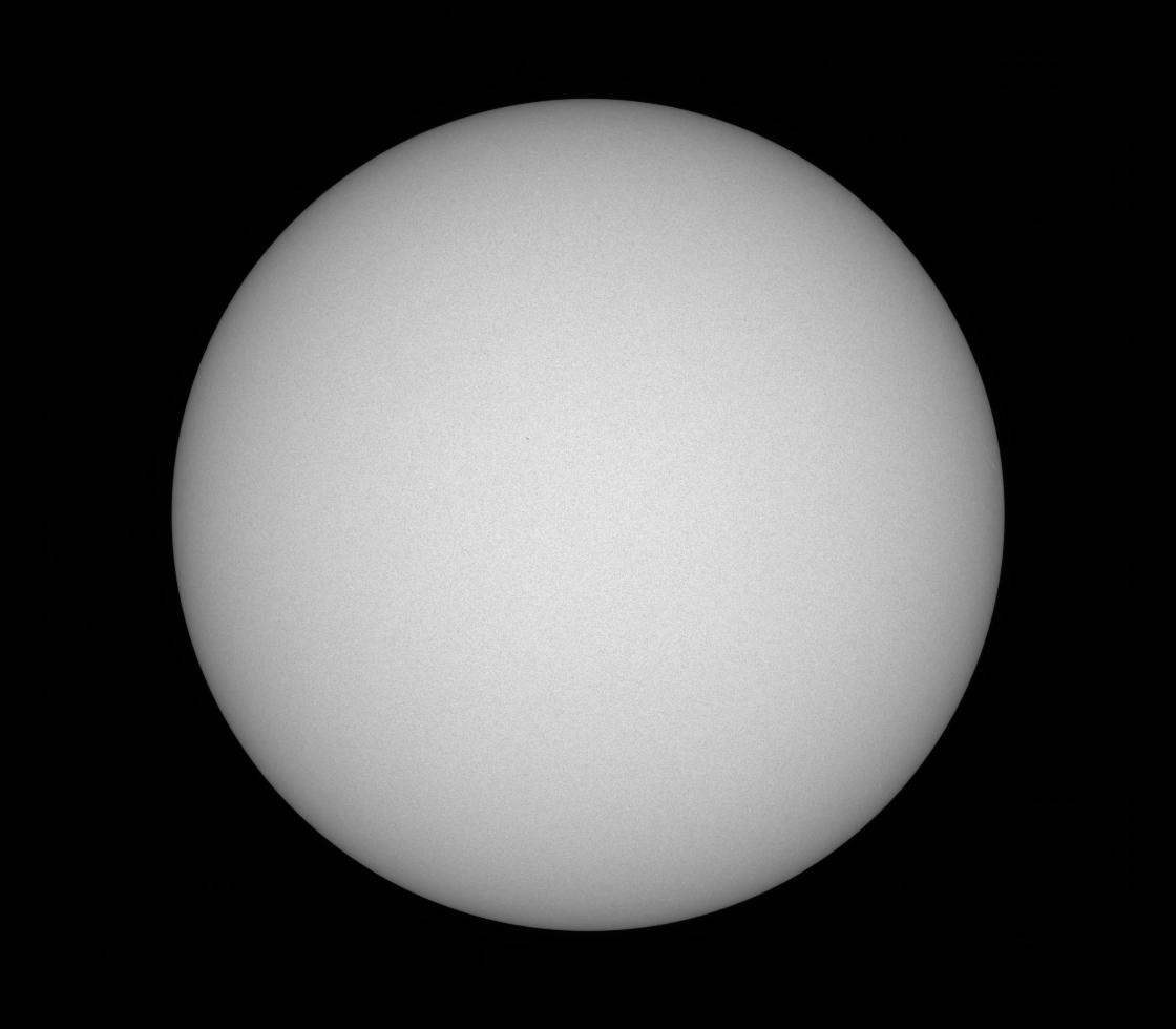 Solar Dynamics Observatory 2018-07-21T07:55:22Z