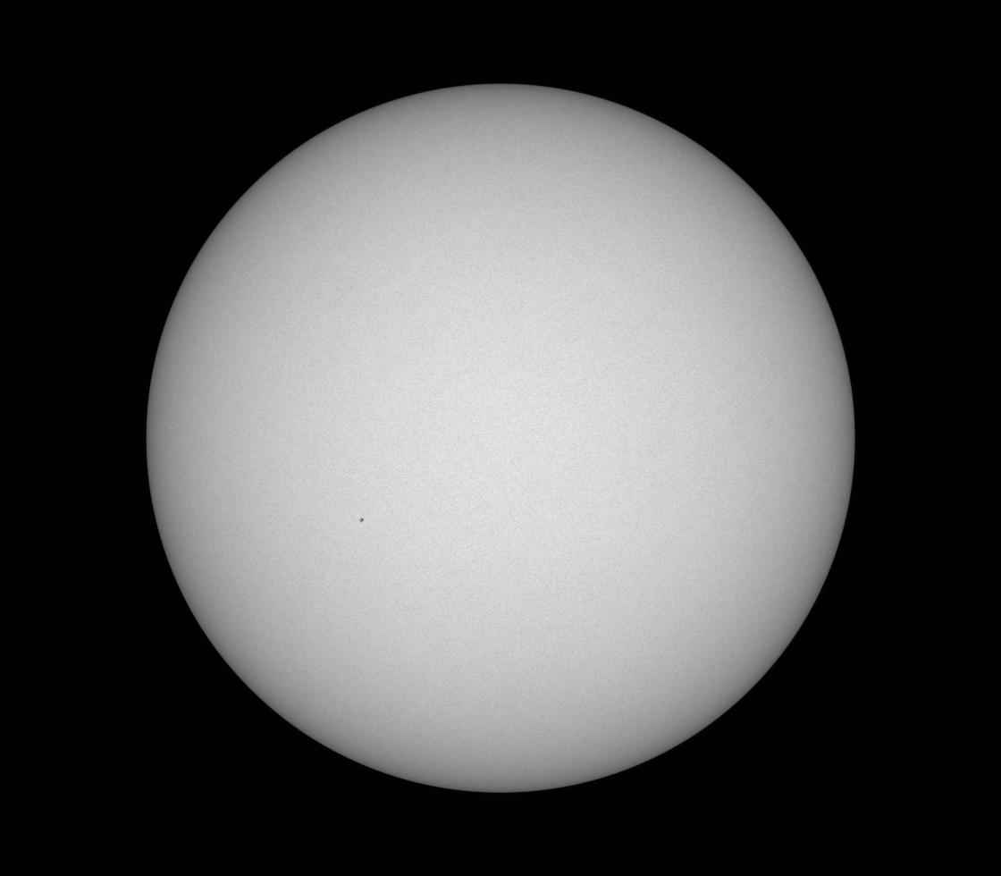 Solar Dynamics Observatory 2018-08-17T01:37:33Z