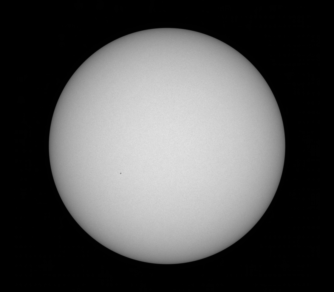 Solar Dynamics Observatory 2018-08-17T01:37:56Z