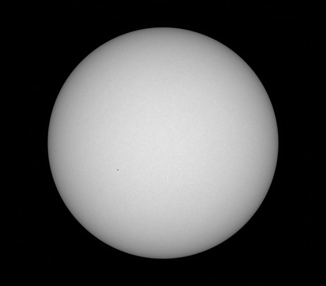 Solar Dynamics Observatory 2018-08-17T01:39:50Z