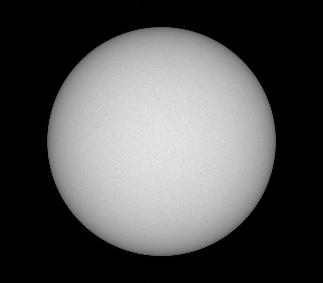 Solar Dynamics Observatory 2018-08-17T01:40:04Z