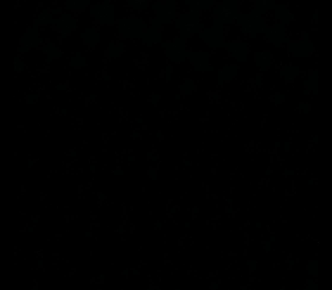 Solar Dynamics Observatory 2018-08-17T07:10:15Z