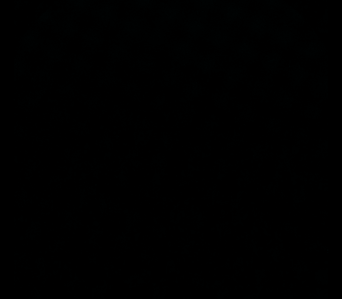 Solar Dynamics Observatory 2018-08-17T07:10:19Z