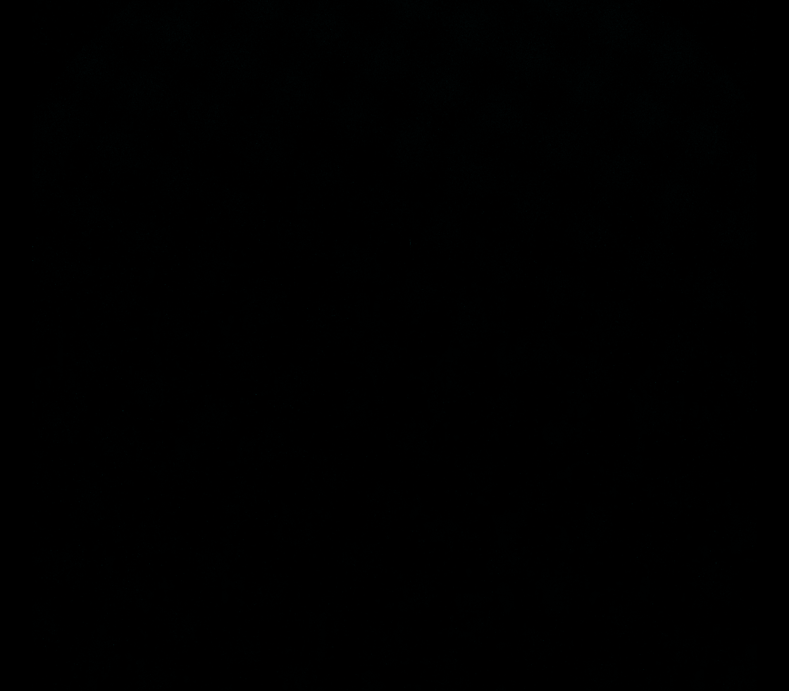 Solar Dynamics Observatory 2018-08-17T07:10:33Z