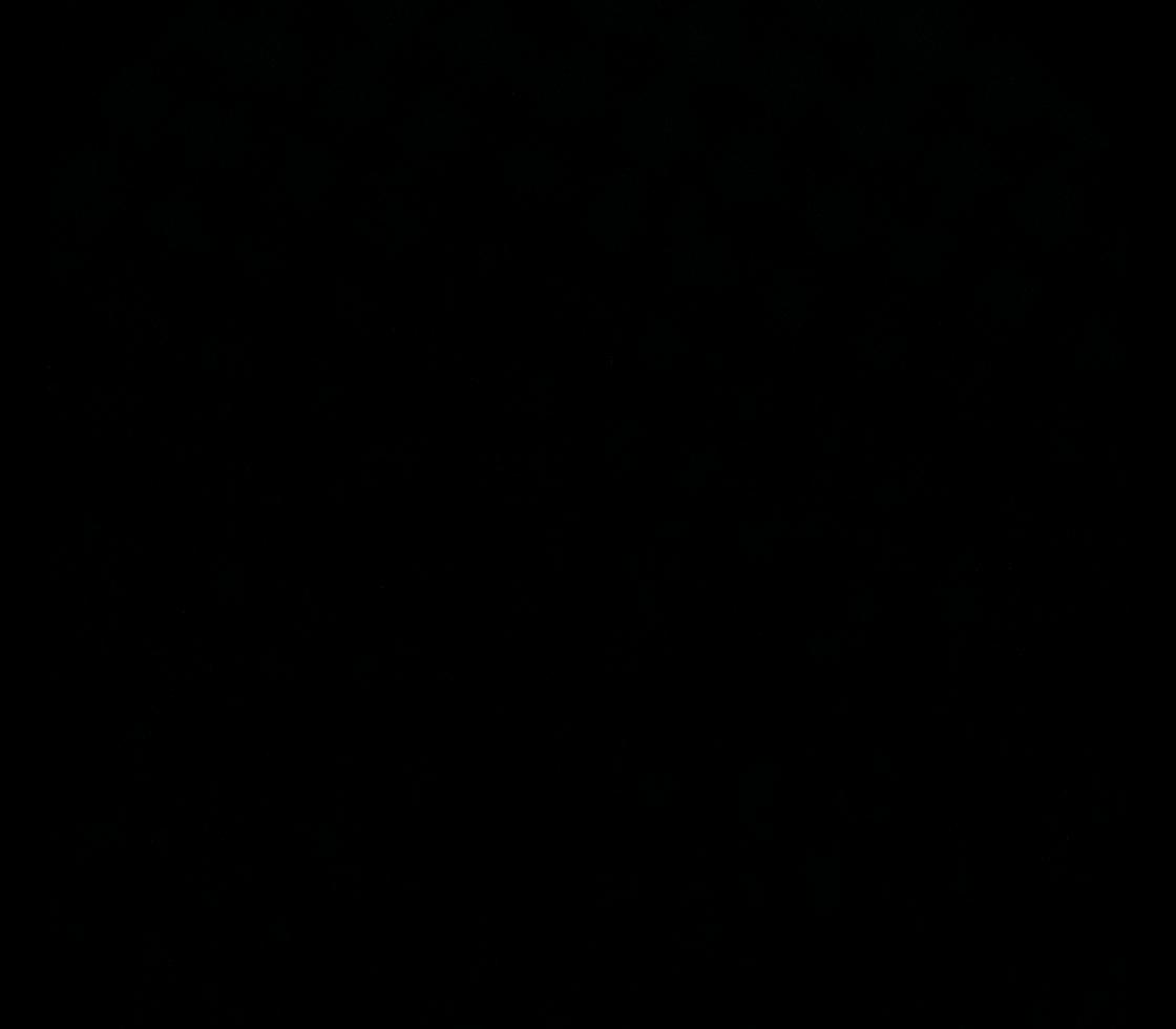 Solar Dynamics Observatory 2018-08-17T07:10:45Z