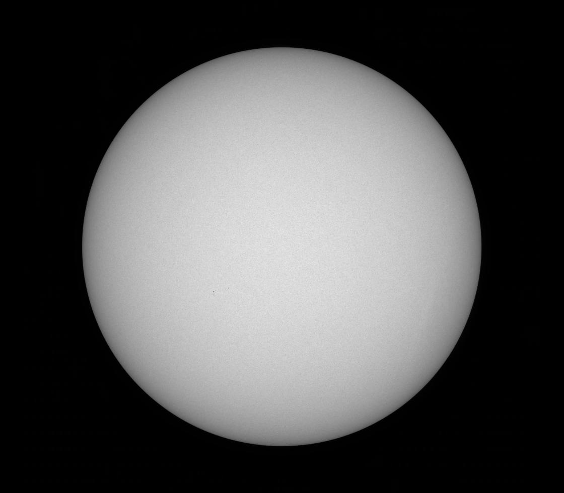 Solar Dynamics Observatory 2018-08-21T21:29:38Z